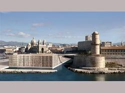 Marseille-Provence 2013, capitale européenne de la culture / Dossiers / Actualités / Accueil / www.culturecommunication.gouv.fr / Ministère - Ministère de la culture   EVENEMENTS CULTURELS ET ENVIRONNEMENT   Scoop.it
