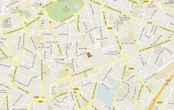 Grenoble: un garçon de 11 ans blessé d'un coup de couteau lors d'une bagarre | Les Informations sur la voie de notre monde. | Scoop.it