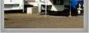 RV Storage Denver, Boat Storage, Camper Storage Colorado | Rv Sewer Dump Co | Scoop.it