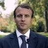 """Argent et Economie """"AutreMent"""""""