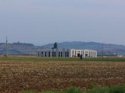 Passi avanti contro la cementificazione dei terreni agricoli? | Sustain Our Earth | Scoop.it