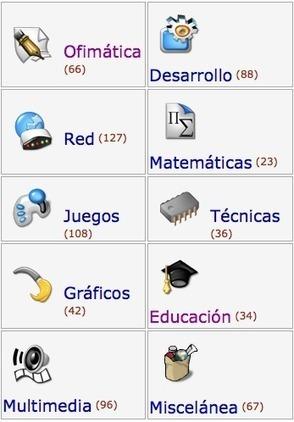 Los centros educativos no necesitan usar Linux | Educación a Distancia y TIC | Scoop.it