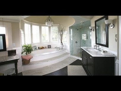 Benefits To Renovating Your Bathroom And Kitchen | QUALITY BATHROOM RENOVATIONS IN MELBOURNE | Scoop.it