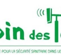 Wi-FI à l'école : lettre ouverte de Robin des Toits au Ministre des Affaires sociales et de la Santé   Actualités FENG SHUI ~ SERENITE HABITAT   Scoop.it