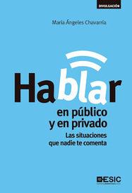 El Informal Segorbino: Nuevo libro de la jericana María Ángeles Chavarría   Noticias Literarias   Scoop.it