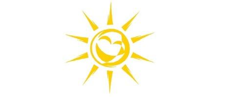 Etude de cas : les produits solaires - Culture Innovation   Innovation : success stories   Scoop.it