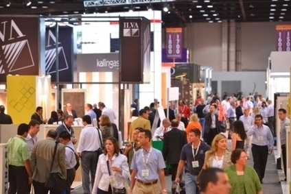 Does Your PR Strategy Pass Tradeshow Muster? | Stoner Bunting ... | damage control | Scoop.it