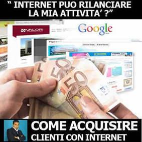 WEB Cosa non fa un seo nella realizzazione di un sito web - Innovatre   SEO ADDICTED!!!   Scoop.it