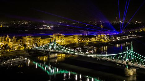 Budapest 1 | BUDAPEST | Scoop.it