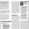 Knowledge Management et Records Management