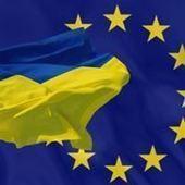 Потери Украины из-за отказа от ассоциации с ЕС. Инфографика - Обозреватель | инфографика | Scoop.it