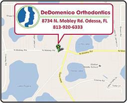 Orthodontist in Tampa Florida | DeDomenico Orthodontics | Orthodontics | Scoop.it
