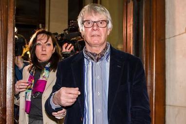 Jean Lambrecks, le papa d'Eefje, veut lancer une nouvelle enquête sur l'affaire Dutroux: il aurait une nouvelle piste | Face aux prédateurs | Scoop.it