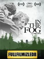 Sislerin İçinde (V tumane) 720p HD Tek Parça izle | Fullfilmizledb.com | Scoop.it