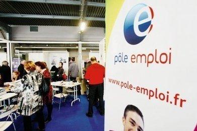 Seniors cherchent travail - SudOuest.fr | Seniors | Scoop.it