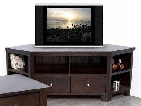 STYLES corner tv unit | Corner TV Units - Imgur | Furniture Stores Melbourne : Living Room Furniture | Scoop.it