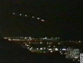 El escéptico de Jalisco: Retos UFO-ilógicos I: avistamientos que hicieron historia | el origen del cosmos | Scoop.it