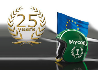 04/10/2016: BIOMIN marks 25 years of Mycofix® and leading mycotoxin risk | Global Aquaculture News & Events | Scoop.it