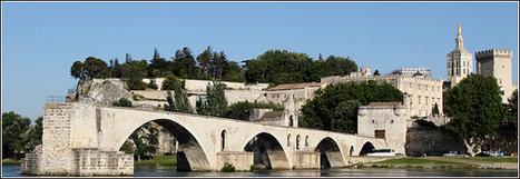 Top 5 des raisons pour visiter Nîmes   Blog voyage   Actu Tourisme   Scoop.it