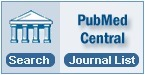 Media use patterns among Finnish and American youth: Implications for smoking intervention | andreazzy | Scoop.it