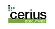 Cerius Executives Launches CVMatch(TM) - Marketwired (press release) | Karpie | Scoop.it