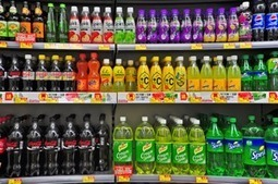 Denmark to scrap excise duty on soft drinks - Plastics in Packaging - Plastics in Packaging | Beverage Industry News | Scoop.it