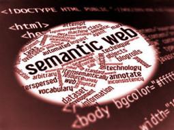 Ricerca semantica: come utilizzare i microdata di schema.org (2) - Motori di ricerca e SEO | Search Engine Optimization | Scoop.it