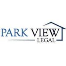 The Park View Legal Podcast | PARK VIEW LAW | Scoop.it