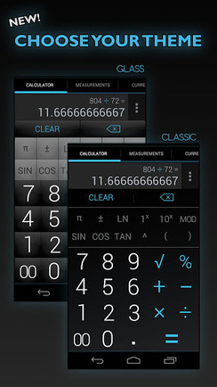 Calculator & Converter Pro v4.3.13 | ApkLife-Android Apps Games Themes | Android Applications And Games | Scoop.it