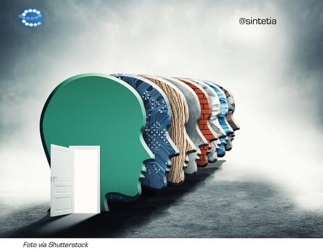 Al trabajo del conocimiento le falta innovación | Serendipity: déjate sorprender, desarrolla tu talento | Scoop.it
