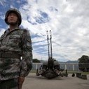 China's Military Preparing for 'People's War' in Cyberspace | Cyber Defence | Scoop.it