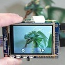 12 Cool Projects For Your Raspberry Pi | Raspberry Pi | Scoop.it