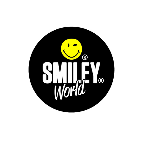 License! Global   Smiley Readies for Small Screen   Smiley   Scoop.it