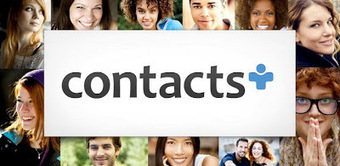 Contacts Plus an app for sync all Your Contacts from Facebook and Whatsapp ~ Digital Technology Plus - Telecom, Tablets and Phone Reviews Blog | Latest Apps | Scoop.it