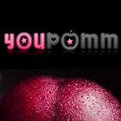 YOUPOMM   Website   Scoop.it