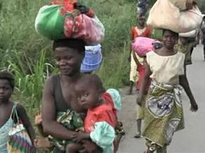Centrafrique: une situation humanitaire alarmante | Actualités Afrique de l'Ouest & Centrale | West & Central Africa news | Scoop.it