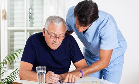 Best Senior Care Service in Virginia   BestCare Home Care   Skilled Nursing   Best Care Home Care   Scoop.it