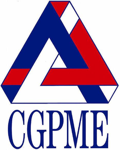 PME, Internet et e-learning | Coordination Régionale PACA | formation-compta-gestion | Scoop.it