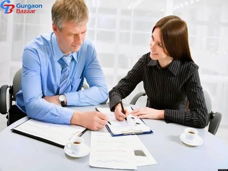 Financial Planner Gurgaon | Gurgaon Bazaar | Scoop.it