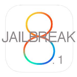 Best iOS 8 Cydia Tweaks & Apps | ifixscreens | Scoop.it
