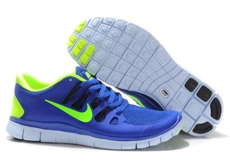 Nike Free Run 5.0 Cheap   Oakley Sunglasses Cheap sale Cheapoakleyoutlet.biz   Scoop.it
