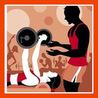 Ejercicios en casa y rutinas de entrenamiento