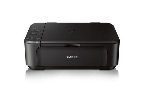 Wireless connection for PIXMA MG3220 | Canon Phone number | Scoop.it