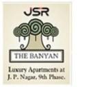 JSR Group Complaints, BuildersReviews | Indian Real Estate | Scoop.it