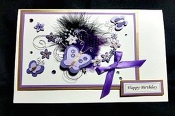 Which Is More Meaningful…Greeting Card or the Message from the Sender   Love To Shop -  Online Shopping Sites   Scoop.it