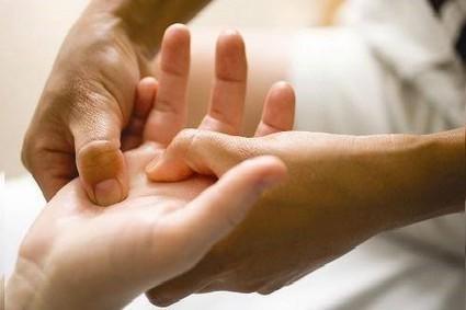 Massage Bien-être : la relation unique Masseur-Massé | zenitude - toucher bien-être strasbourg | Scoop.it