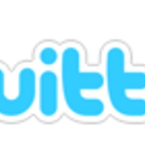 The Top 10 Twitter SEO Tips | SEO and Social Media | Scoop.it