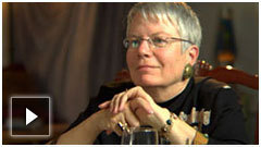 SEEDMAGAZINE.COM | The Seed Salon | Jill Tarter + Will Wright | Complex Insight  - Understanding our world | Scoop.it