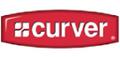 Curver - modern plastic products | Interior Design | Scoop.it
