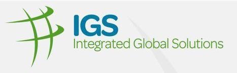 Gruppo IGS | Manutenzione Navi Yacht e Barche | Scoop.it